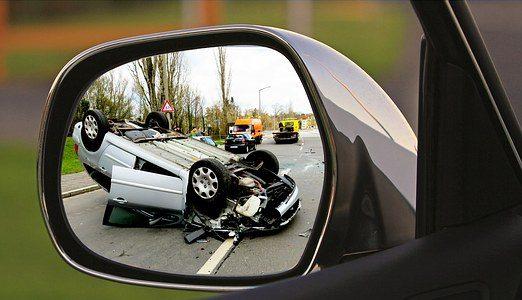 accident-1497295__3401