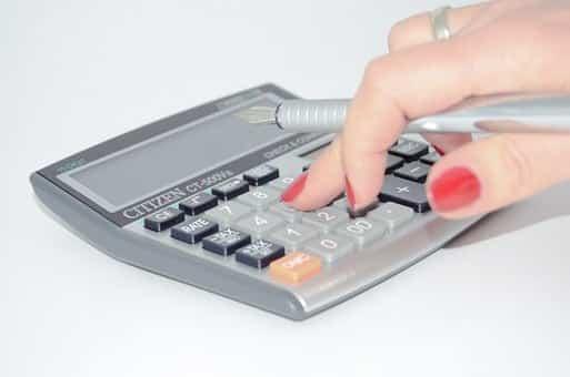 calculator-428294__3401
