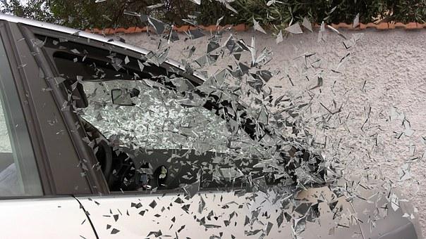 תביעת ביטוח לאומי לתאונת דרכים