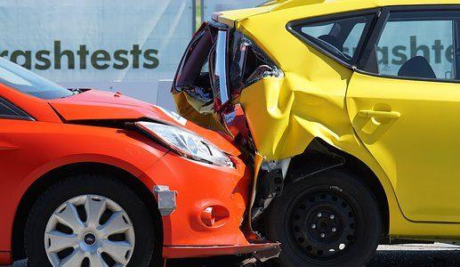 crash-test-1620591__3401