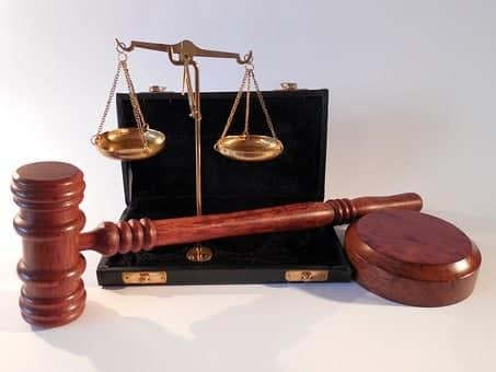 עורך דין תאונת עבודה / עו״ד לענייני תאונות עבודה