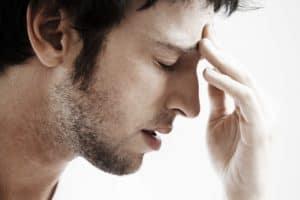 אובדן כושר עבודה – מה זה אומר וכיצד הוא נקבע?