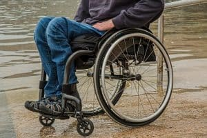 wheelchair-1595794__3401