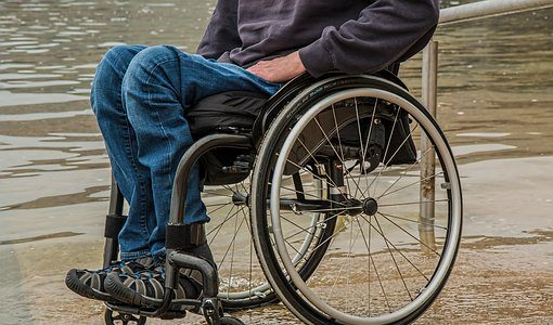 wheelchair-1595794__3401
