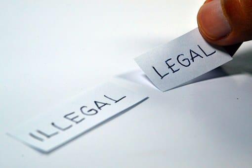 legal-1143114__3401