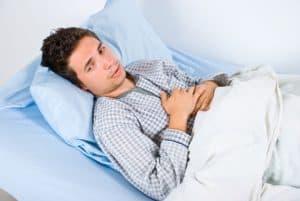 מחלת קרוהן אחוזי נכות