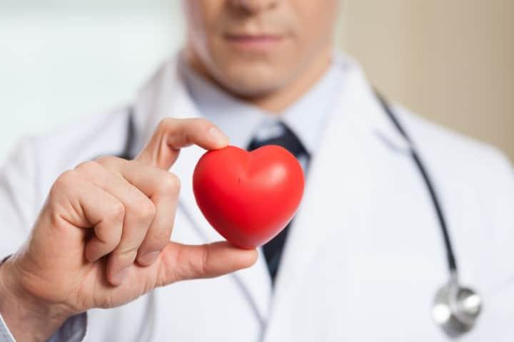 תביעה לפטור ממס הכנסה לחולי לב