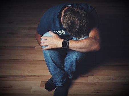 פיברומיאלגיה אובדן כושר עבודה