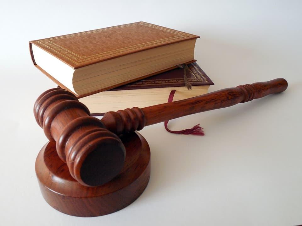 תביעת נזיקין נגד העירייה - כמה פיצויים אקבל?