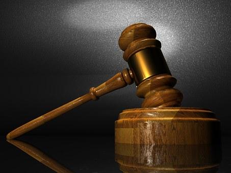 עורך דין תביעות נגד ביטוח לאומי