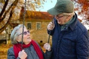 תביעה לנכות נפשית - אחוזי נכות נפשית ביטוח לאומי וקרן הפנסיה