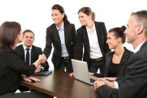 חובת המעסיק בתאונת עבודה: מהי אחריות המעביד?
