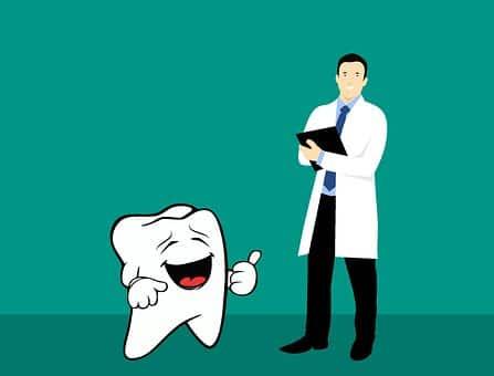 עורך דין רשלנות רפואית לטיפולי שיניים