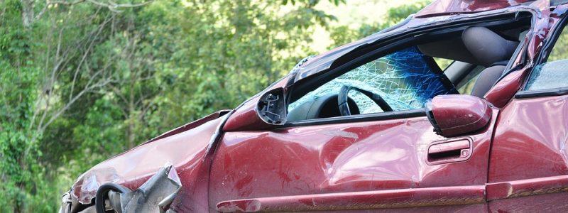 עורך דין תאונות דרכים , תביעות תאונות דרכים
