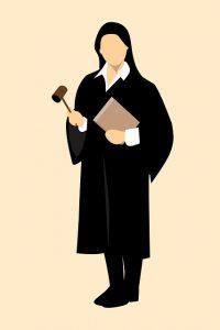 תביעות סיעוד, מבחני התלות של חברת הביטוח, מה זה מצב סיעודי?