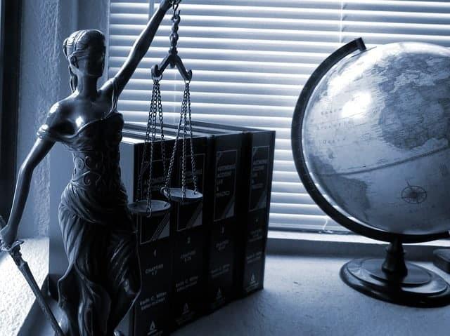 """עורך דין לתביעות בעבודה, עו""""ד לתביעות נכות מעבודה - פייפר כהן - משרד עורכי דין"""