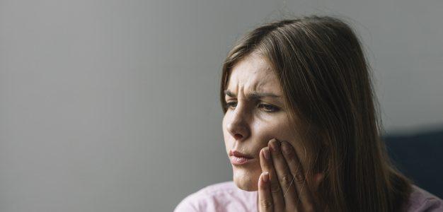 טעויות נפוצות של רופאי שיניים -רשלנות בטיפולי שיניים