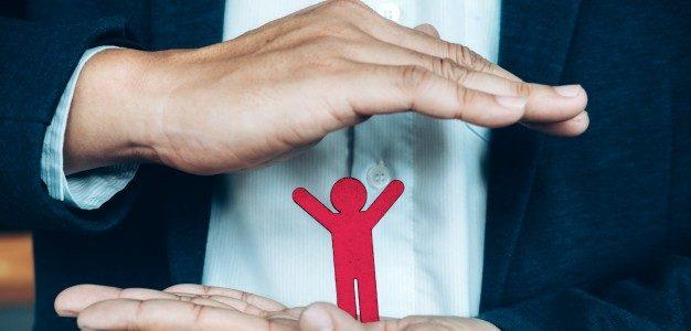 תביעות אובדן כושר עבודה בחברת ביטוח
