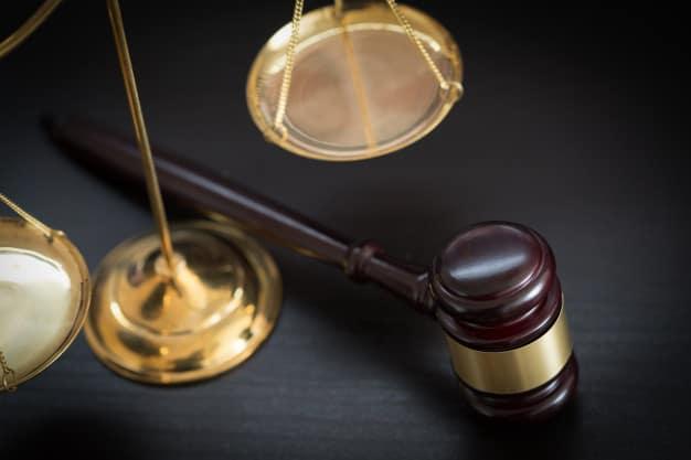 החלטה על תאונת עבודה- תשלום בקרן פנסיה על פוסט טראומה ופגיעת ראש