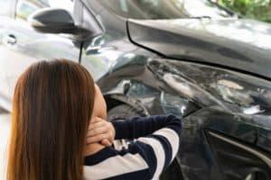 כמה פיצויים אקבל בתאונת דרכים קשה?