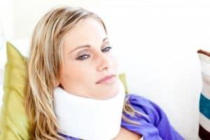 כאב גב כאבי צוואר אחרי תאונה