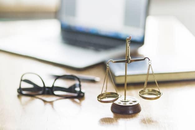 עורך דין נכות עבודה