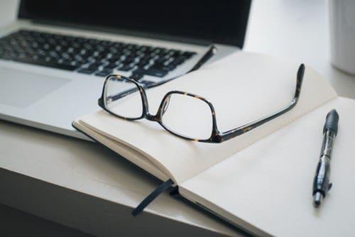 סעיף 52 – ליקויים בכושר הראייה והגבלת שדה ראייה