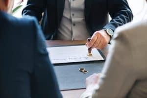 כיצד להגיש תביעה מול ביטוח לאומי – נכות כללית ואחוזי נכות
