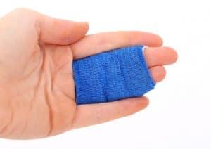 הכרה בתאונת עבודה למרות אי דיווח על העובד