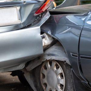 מה עושים כשקורית תאונת דרכים?